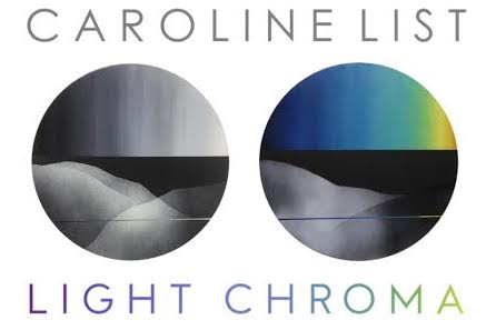 light-chroma-show